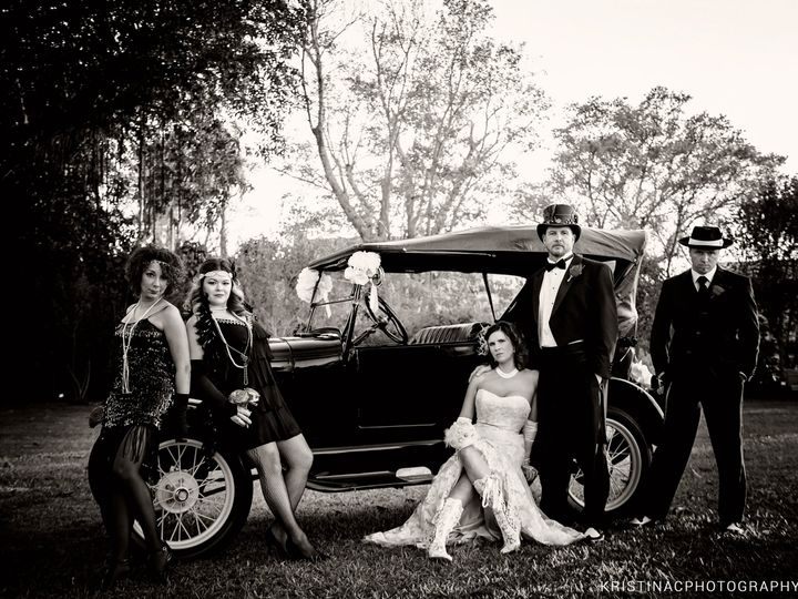 Tmx Weddings Mg 6653 Bw 51 133600 V1 Fort Myers, FL wedding transportation