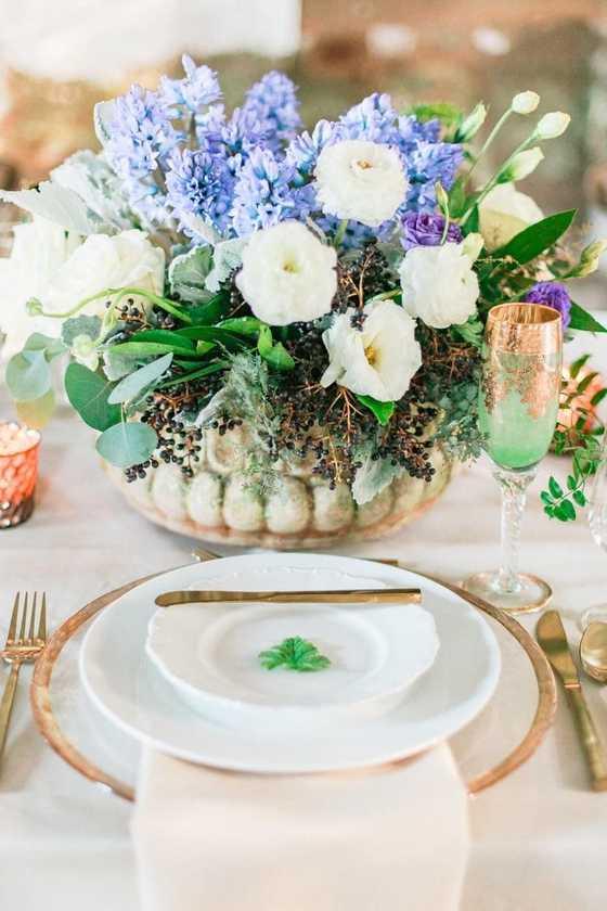 Simply Elegant Event Rentals