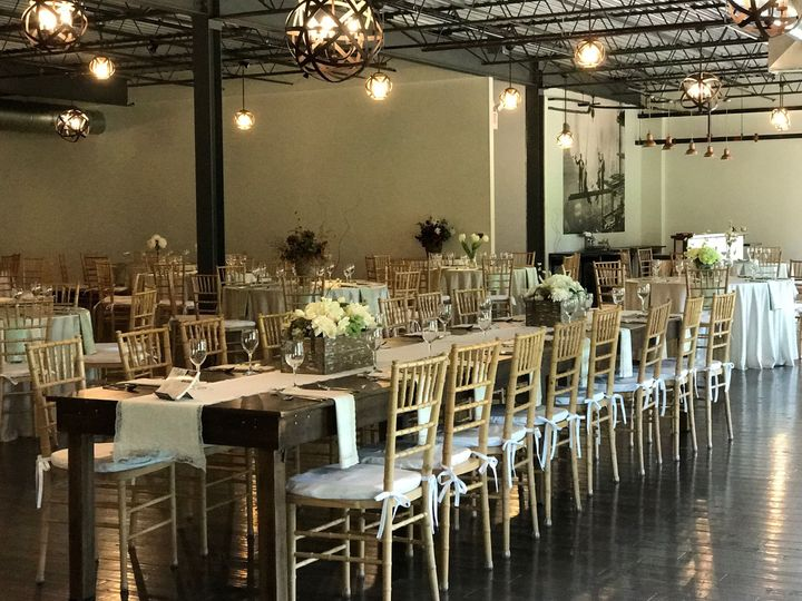 Tmx 1535311219 F820c8c6d4d2f862 1535311217 4a440a531495d4e6 1535311215590 9 IMG 6993 Newtown, PA wedding venue