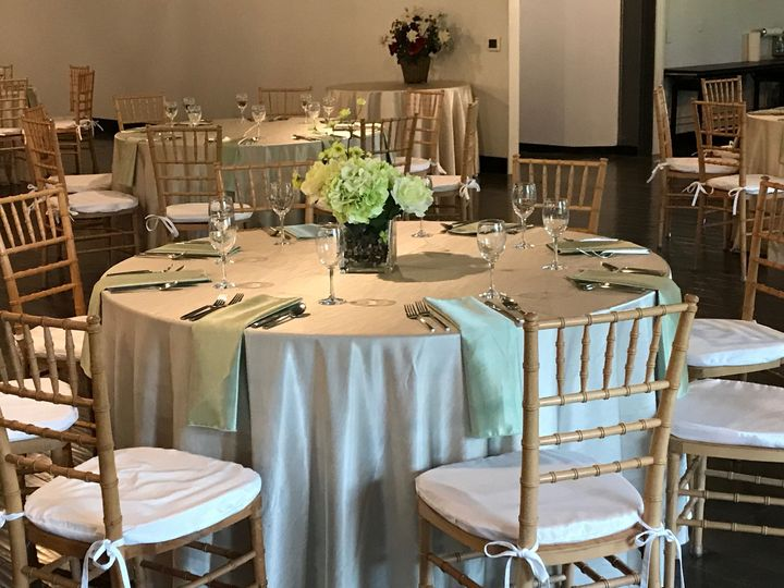 Tmx 1538402952 821702d1d96c1ca9 1538402949 F03e962725c53866 1538402948780 1 IMG 6595 Newtown, PA wedding venue