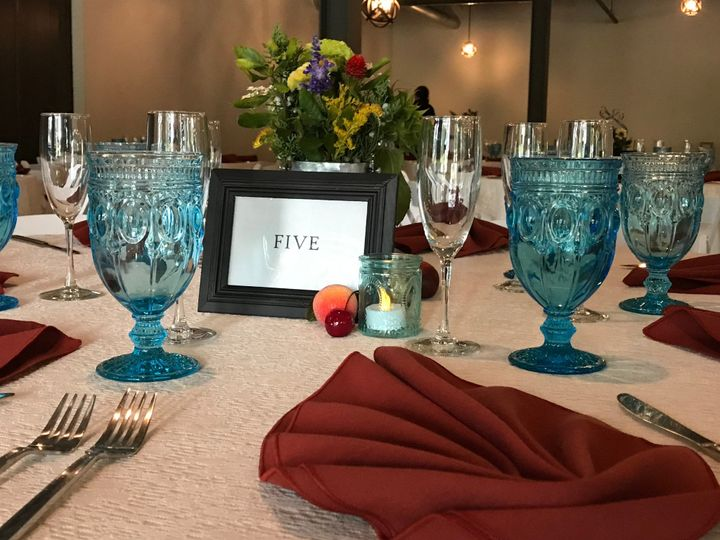 Tmx Img 0605 51 1014600 157849324397303 Newtown, PA wedding venue