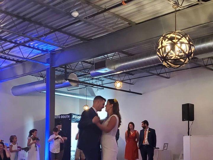 Tmx Img 0695 51 1014600 157849324213842 Newtown, PA wedding venue