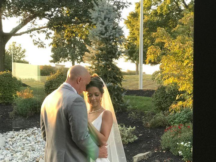 Tmx Img 1025 51 1014600 157849315519119 Newtown, PA wedding venue