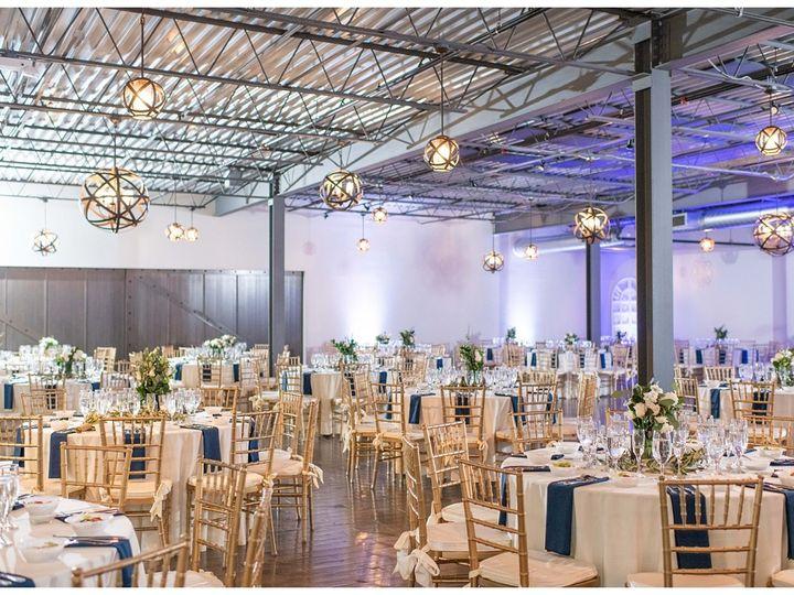 Tmx Img 1687 51 1014600 157849335886017 Newtown, PA wedding venue