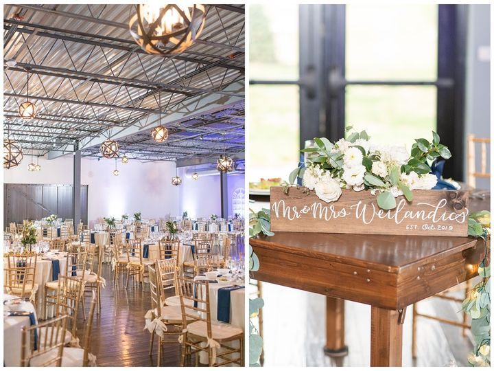 Tmx Img 1690 51 1014600 157849335865146 Newtown, PA wedding venue