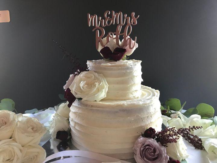 Tmx Img 1892 51 1014600 158276360656118 Newtown, PA wedding venue