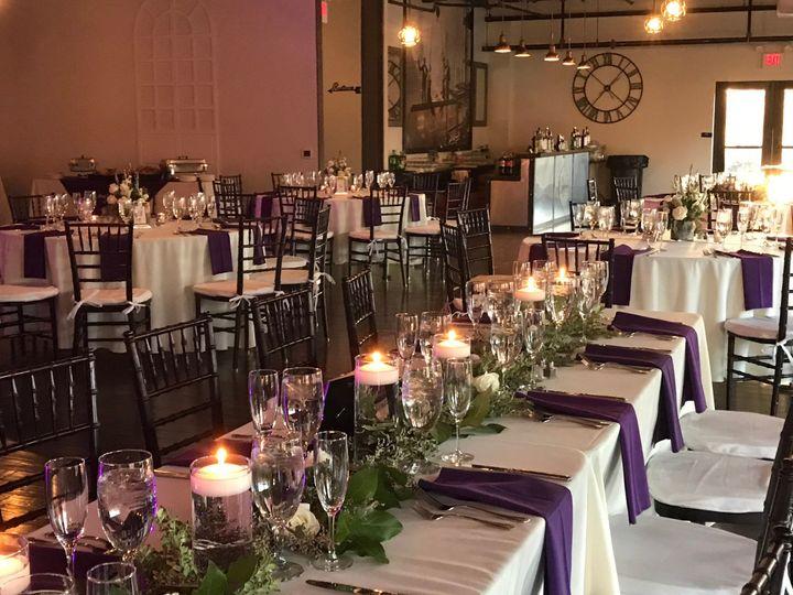 Tmx Img 2846 51 1014600 158283982692762 Newtown, PA wedding venue