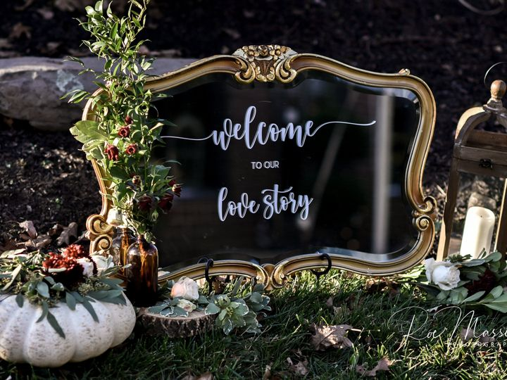 Tmx Img 5166 51 1014600 160606017454944 Newtown, PA wedding venue