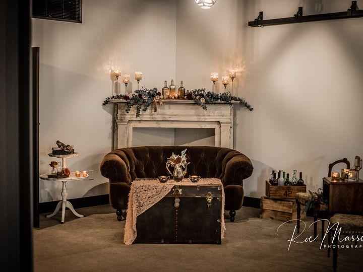 Tmx Img 5175 51 1014600 160606019325000 Newtown, PA wedding venue