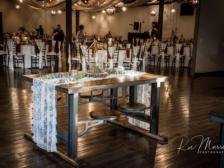 Tmx Img 5182 51 1014600 160606014096535 Newtown, PA wedding venue