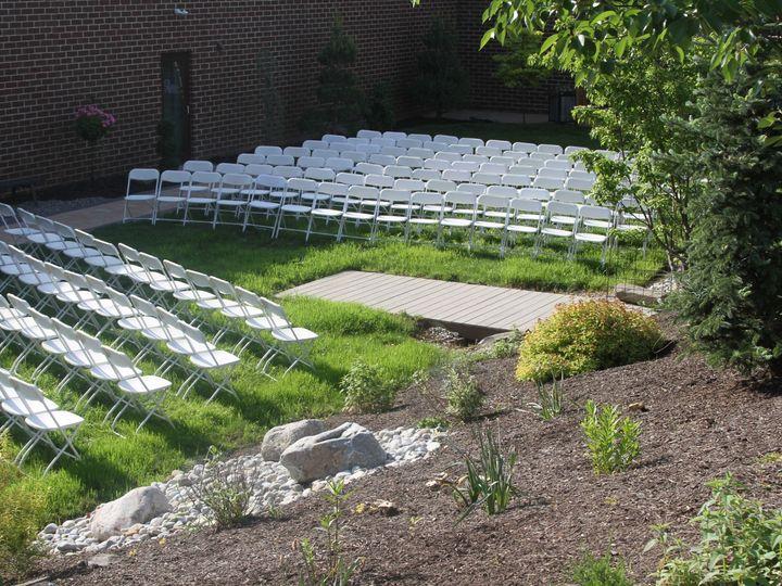 Tmx Img 6364 51 1014600 1558391505 Newtown, PA wedding venue