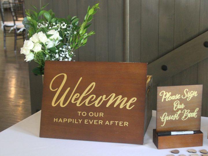 Tmx Img 6463 51 1014600 1562165939 Newtown, PA wedding venue