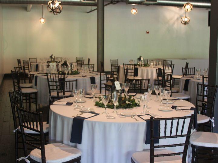 Tmx Img 6467 51 1014600 1562165998 Newtown, PA wedding venue