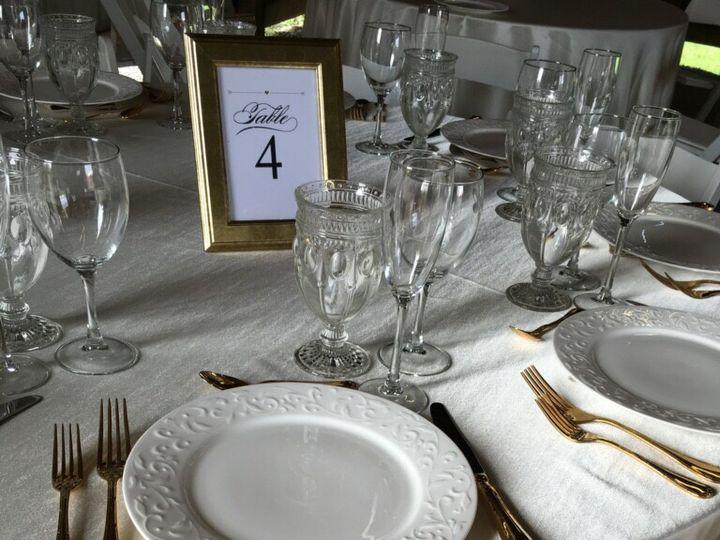 Tmx Img 6753 51 1014600 Newtown, PA wedding venue
