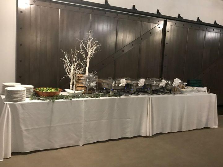Tmx Img 8006 51 1014600 Newtown, PA wedding venue