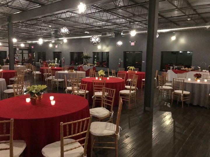 Tmx Img 8026 51 1014600 Newtown, PA wedding venue