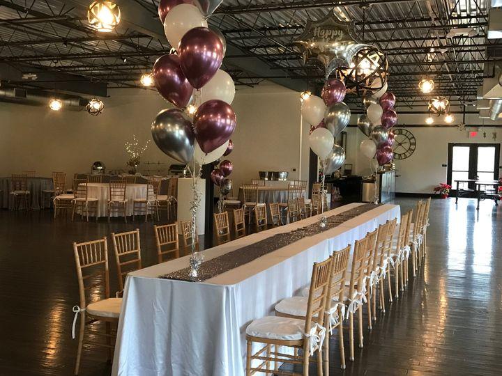 Tmx Img 8203 51 1014600 Newtown, PA wedding venue