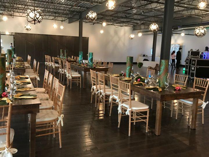 Tmx Img 8516 51 1014600 Newtown, PA wedding venue