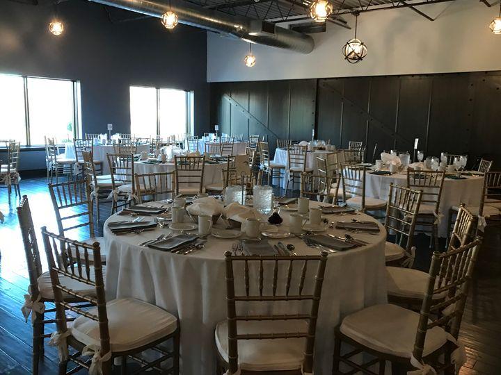 Tmx Img 8596 51 1014600 Newtown, PA wedding venue