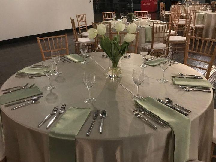 Tmx Img 8632 51 1014600 Newtown, PA wedding venue