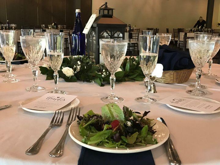 Tmx Img 9718 51 1014600 1562165924 Newtown, PA wedding venue