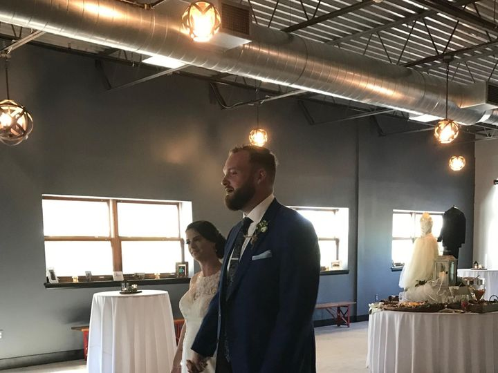 Tmx Img 9748 51 1014600 1562165840 Newtown, PA wedding venue