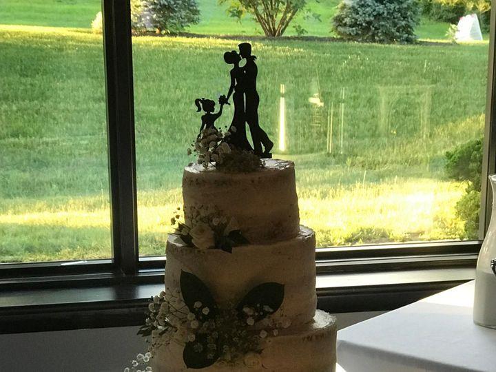 Tmx Img 9785 51 1014600 1562165713 Newtown, PA wedding venue