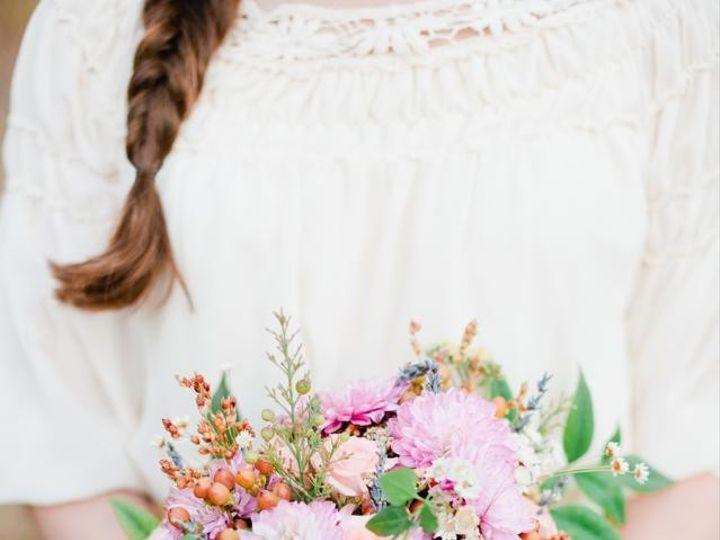 Tmx 1428095020400 Amanda5 Albany wedding florist