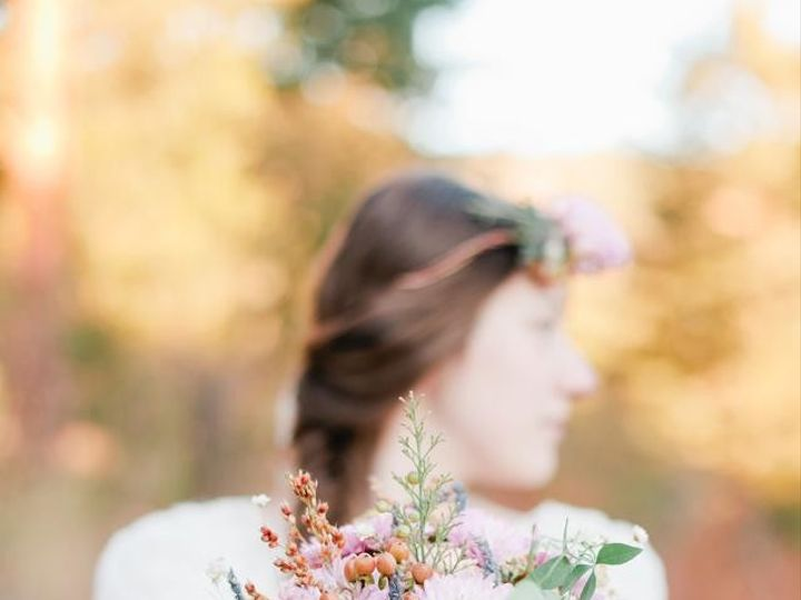 Tmx 1428095028245 Amanda6 Albany wedding florist
