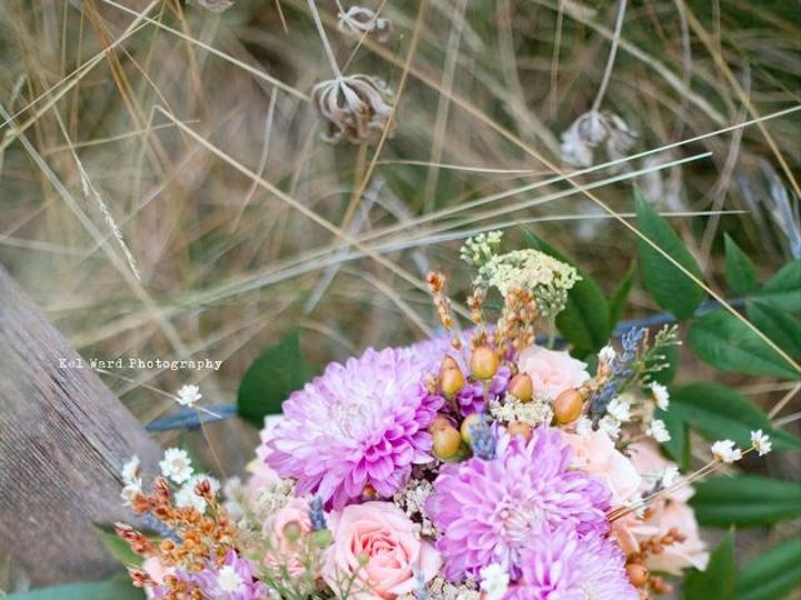 Tmx 1428095055966 Amanda7 Albany wedding florist