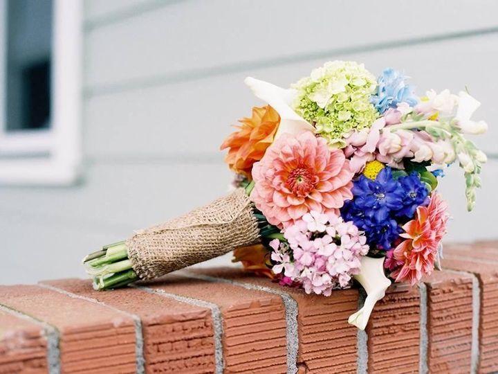 Tmx 1428095073958 Amanda9 Albany wedding florist