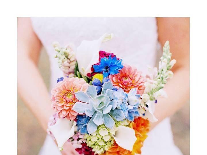 Tmx 1428095082591 Amanda10 Albany wedding florist