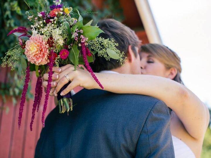 Tmx 1428095089231 Amanda11 Albany wedding florist