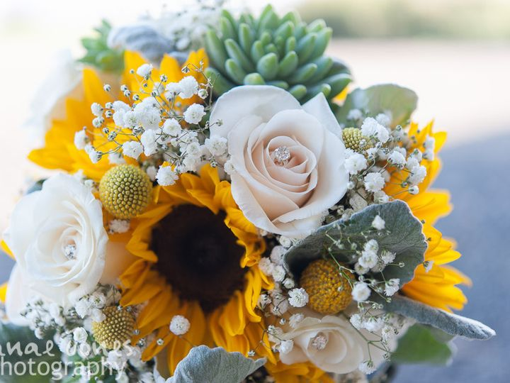 Tmx 1428360612531 Lindsayed2014 27 Albany wedding florist