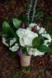 Tmx 1428361852878 Amanda Mgf 2 Albany wedding florist