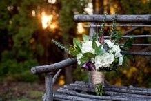 Tmx 1428361945588 Amanda Mgf 3 Albany wedding florist