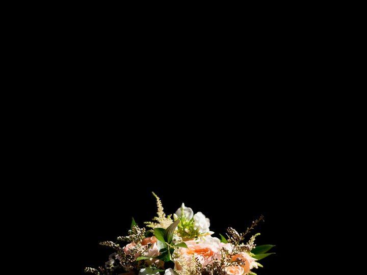 Tmx 1515384192 B8e6fabf0182e87c 1515384189 Bc25c81e1158a5a5 1515384181699 2 Sconiers Wedding K Albany wedding florist