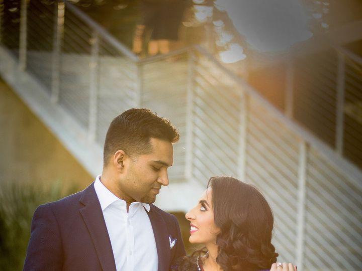 Tmx 1513901080554 106b Houston, TX wedding photography