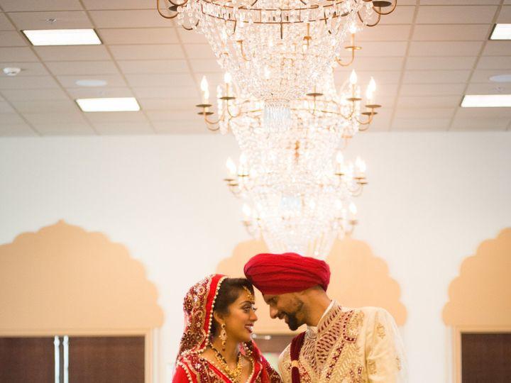 Tmx 1513901684476 Plc7998 Houston, TX wedding photography