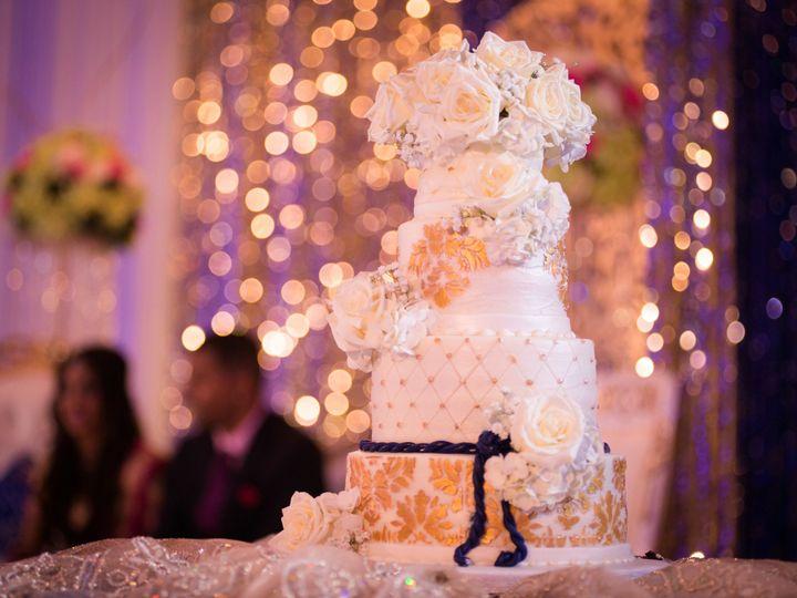 Tmx 1513901795741 Plc8337 Houston, TX wedding photography