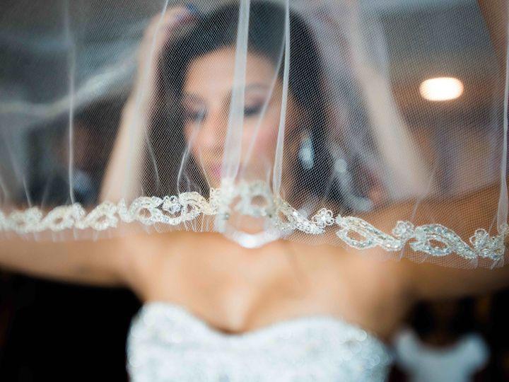Tmx 1517265418 244e84b3ba771ddf 1517265412 9c13758b173098d7 1517265397750 10 Fred   Jessie Wed Houston, TX wedding photography