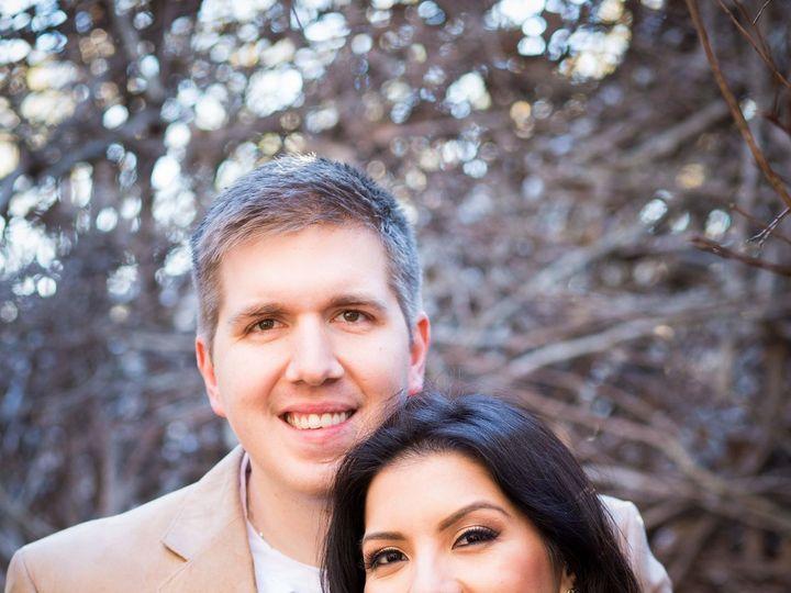 Tmx 1517266141 Ea521bf1a574d823 1517266134 A5ffe2e15ede8ff8 1517266122604 6 Robert   Carolina  Houston, TX wedding photography
