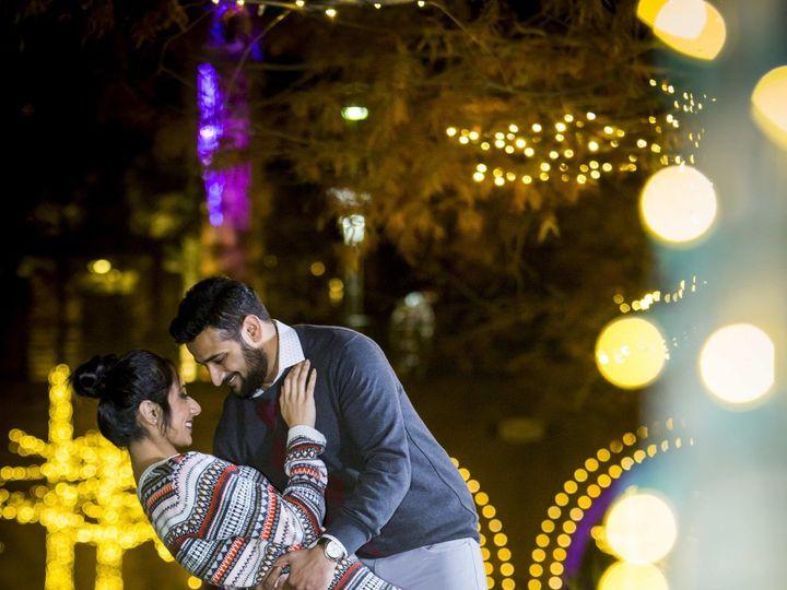 Tmx 1517266182 B6213e1d47b58f36 1517266174 D7572470aa113c88 1517266122631 36 Naeem   Anum Eses Houston, TX wedding photography