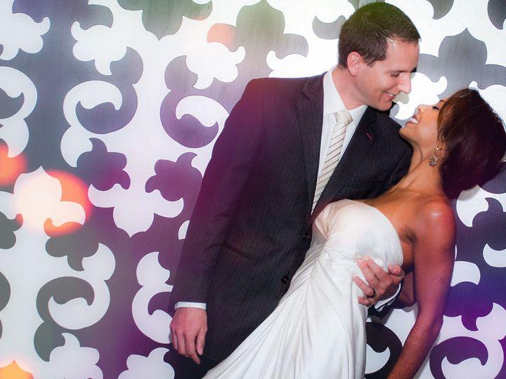 Tmx 1519250437 Bc47d308a62af425 1519250433 5abd26ecefab11b2 1519250423250 4 Riffat   Mark  7 Houston, TX wedding photography