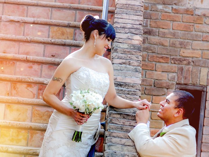 Tmx 1519250470 E7b23241dd27d8de 1519250432 23294a19ccd1dabd 1519250423248 2 SC  3001161 Houston, TX wedding photography