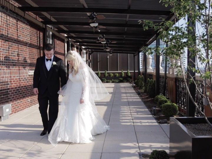 Tmx 1506966747496 Julia1 Louisville, Kentucky wedding videography