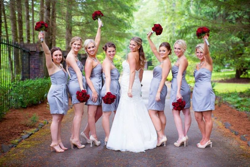 Crown-Vista Video & Photography Thaanum Wedding crown-vista-video.com