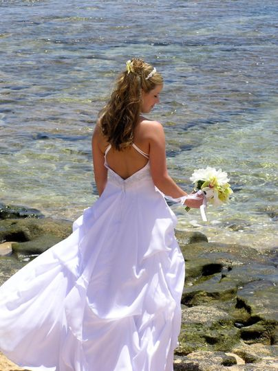 Crown-Vista Video & Photography Zimmer Wedding crown-vista-video.com