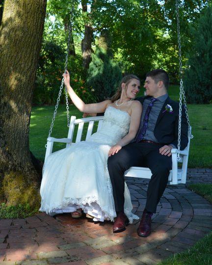 Crown-Vista Video & Photography Board Wedding crown-vista-video.com