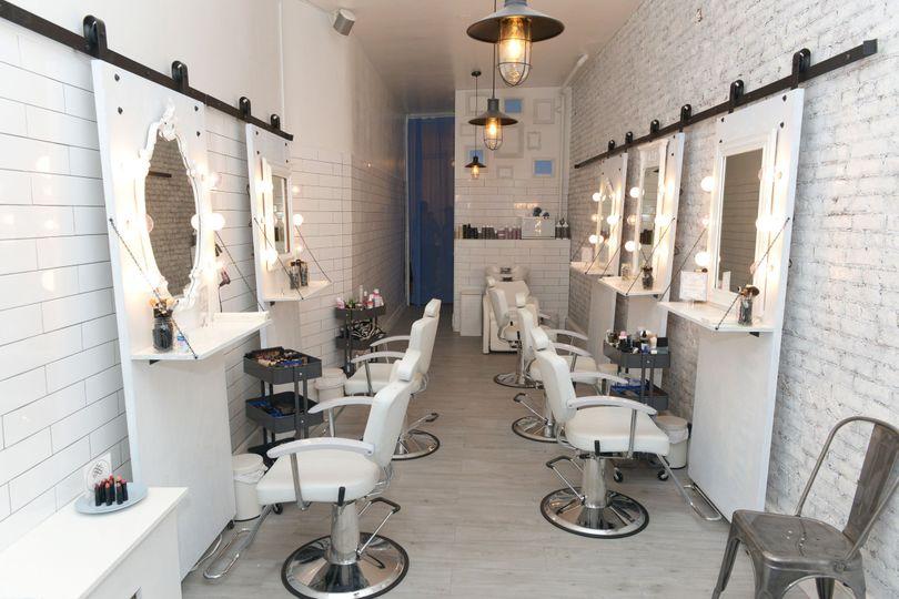 Joli Beauty Bar - Beauty & Health - New York, NY - WeddingWire